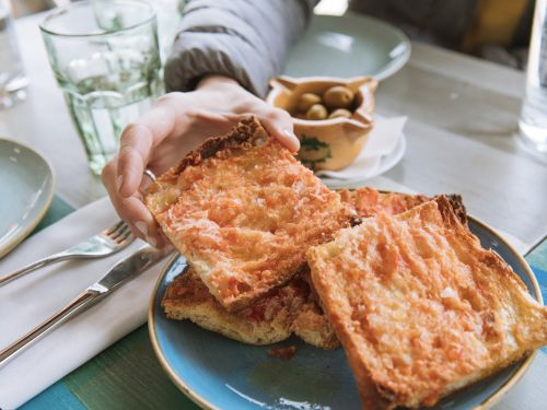 16 Catalan Dishes to Try in Barcelona