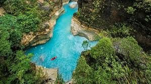 Papua New Guinea is all set to attract greater number of tourists in coming days