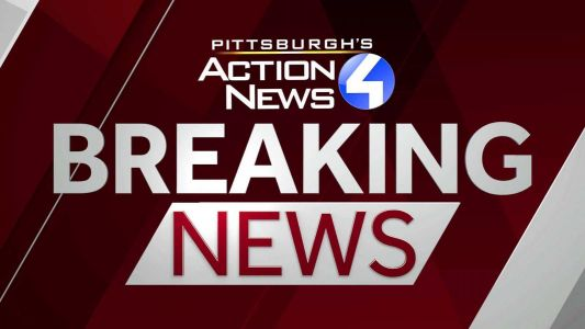 BREAKING: 'multiple hospitalizations and deaths' reported in Pittsburgh's South Side