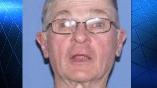 Police issue alert for missing Ohio man