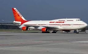Air India faces hard time, Rs 4,500 crore fuel dues