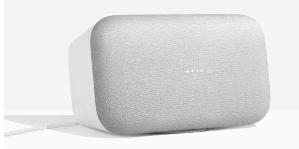 A weird glitch is making some Google devices get stuck in 'sleep mode' - and to overwhelm a WiFI network when they wake up