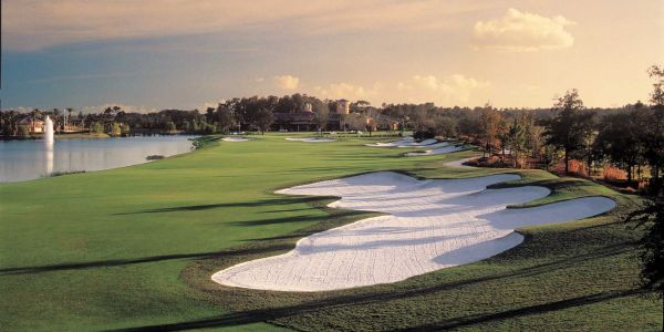 Golf Tips from the Pros: Perfect Your Game with These Secrets from Florida's Golf Insiders