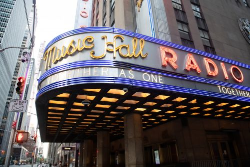 Tony Awards will go virtual after rescheduling due to Covid-19