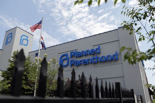 Planned Parenthood pulls out of family planning program over Trump abortion rule