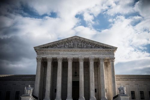 Supreme Court rules for Trump on detaining immigrants