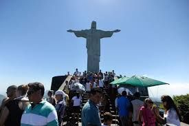 Tourists from the US, Canada, Japan and Australia will no longer need a visa to visit Brazil