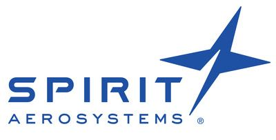 Spirit AeroSystems to Release First Quarter 2019 Financial Results May 1