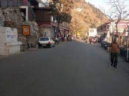 Hoteliers and restaurateurs ask for relaxation in curfew in Uttarakhand