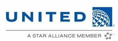 United Airlines Announces 12 New and Expanded International Destinations from Chicago, Denver, New York/Newark and San Francisco