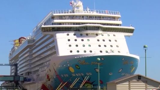 Appeals court blocks CDC Covid restrictions, allowing cruises to resume from Florida