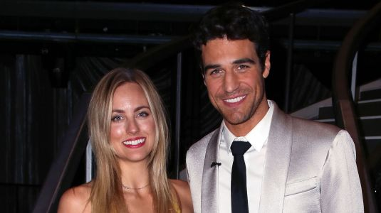 Does Grocery Store Joe Regret Not Proposing To Kendall On 'BIP'? Here's How He Really Feels