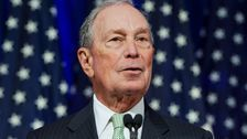 Bloomberg Allowed To Keep His Finances Secret Until After Super Tuesday
