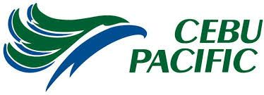 Cebu Pacific plans to expand free baggage allowance for UAE flyers