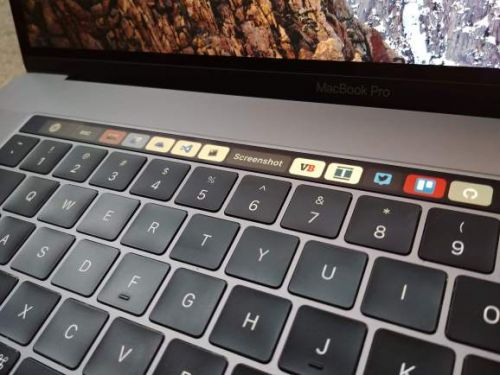 Apple offers to fix 'sticky' MacBook keyboards and refund prior repairs