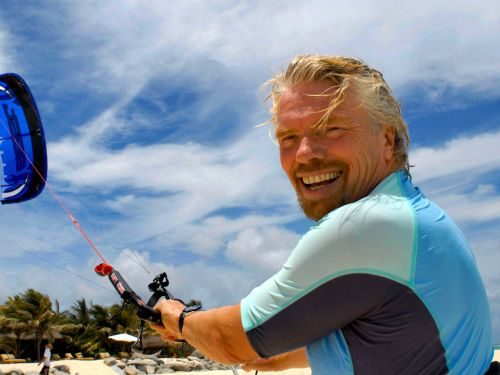 7 powerful habits of self-made billionaires that will immediately improve your life