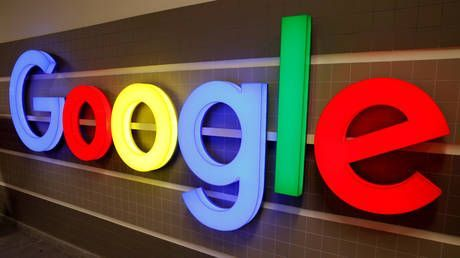 Google cuts ties with Huawei following trade blacklisting - report