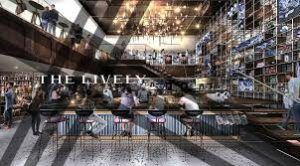 New Lifestyle Hotel THE LIVELY opens in Fukuoka, Japan