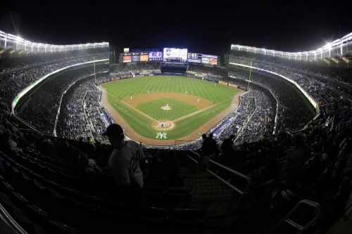 Red Sox/Yankees opener postponed amid COVID-19 positive tests