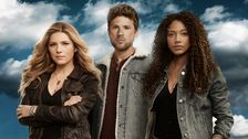 When Can You Watch ABC's 'Big Sky' on Hulu?