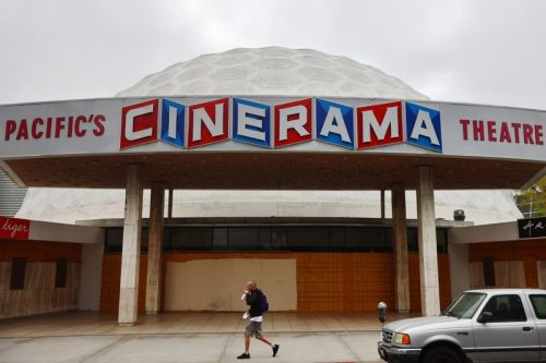 ArcLight Cinemas and Pacific Theatres Set to Permanently Close
