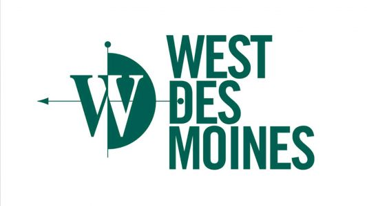 Malware found on city of West Des Moines computer network