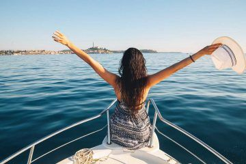 The Top 5 Trips Every College Student Should Take