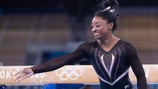 A 'Bill Of Rights' Aims To Keep Child Athletes Safe From Sex Abuse As Olympics Begin