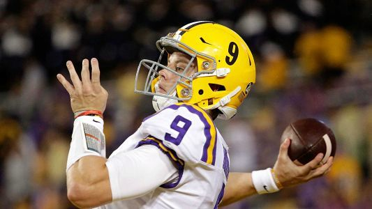 College football scores, highlights from Week 7 games