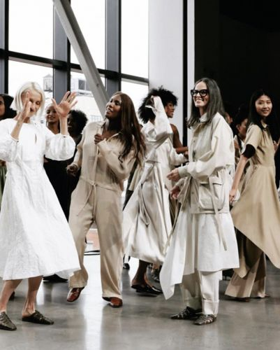 Moda Operandi Predicts Spring 2020's Biggest Fashion Trends