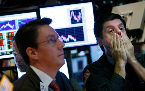 Here's why you're probably exposed to one of the dumbest investments in history