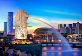 Singapore Tourism Board targets more Malaysian tourists this year