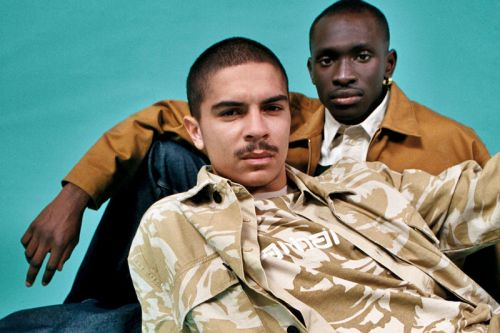 Carhartt WIP SS19 Is Packed With Youthful Workwear Updates