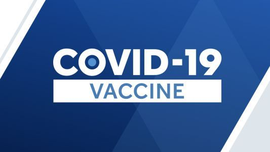Douglas County offering these COVID-19 vaccination clinics this week
