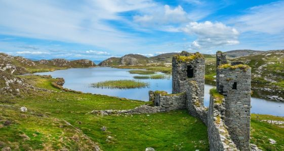 What to Do in Southwest Ireland