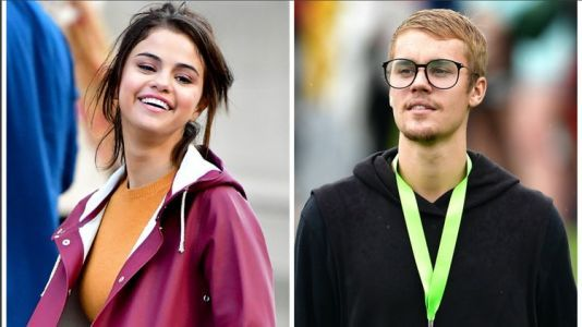 Justin Bieber and Selena Gomez Are Talking About Baby Names as Their Relationship Heats Up