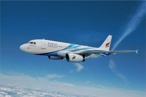 Airbus will maintain its commercial aircraft market leadership