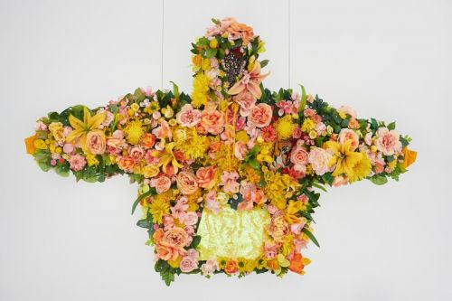 """""""The Hoodie"""" Exhibition Explores the Garment's Role as a Socio-Political Carrier"""