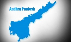 Andhra Pradesh tourism thinking of making changes in tourism policy