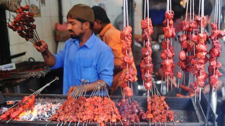 As Halal industry grows in India, many are concerned about its 'discriminatory' effect