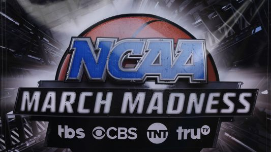 Selection Sunday 2019: Show time, TV channel, live stream for NCAA Tournament bracket reveal