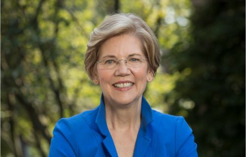 Elizabeth Warren rolls out plan to eliminate or reduce student loan debt to millions of Americans