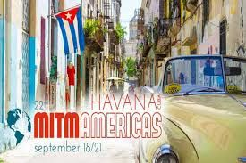 The 22nd MITM Americas Fair is expected to boost Cuba tourism