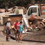 Taking Into Account Gender Differences Could Speed Recovery from Natural Disasters