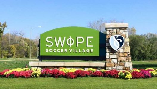 Swope Soccer Village in Kansas City to host 2020 Developmental Academy Championships