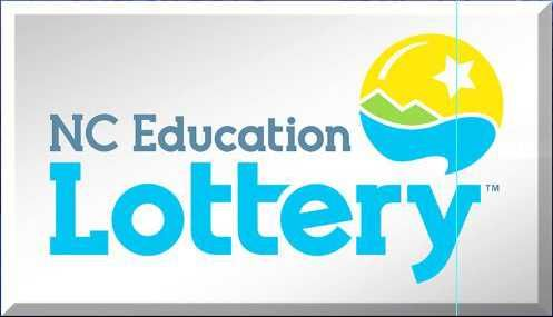 Record-breaking winning day for NC Education Lottery