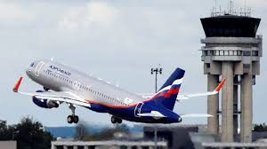 Aeroflot adds Samsung Pay functionality to mobile app