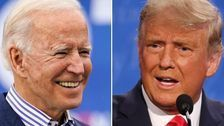 'Enough Of The Lies': Joe Biden Is Done With Donald Trump's COVID-19 BS In New Ad