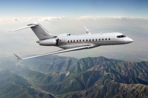 The Ultimate Guide to Flying Privately