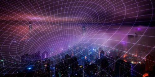 Report: 76% of manufacturers plan to adopt private 5G by 2024
